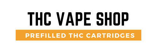 THC Vapes Shop